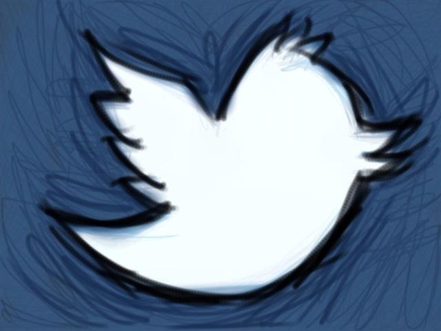 Twitter-bird-sketch