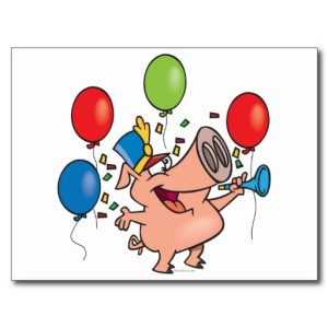 parade_celebration_party_pig_cartoon_post_cards-r99f66ca623464078a4ccc4d6a7fe4a20_vgbaq_8byvr_512